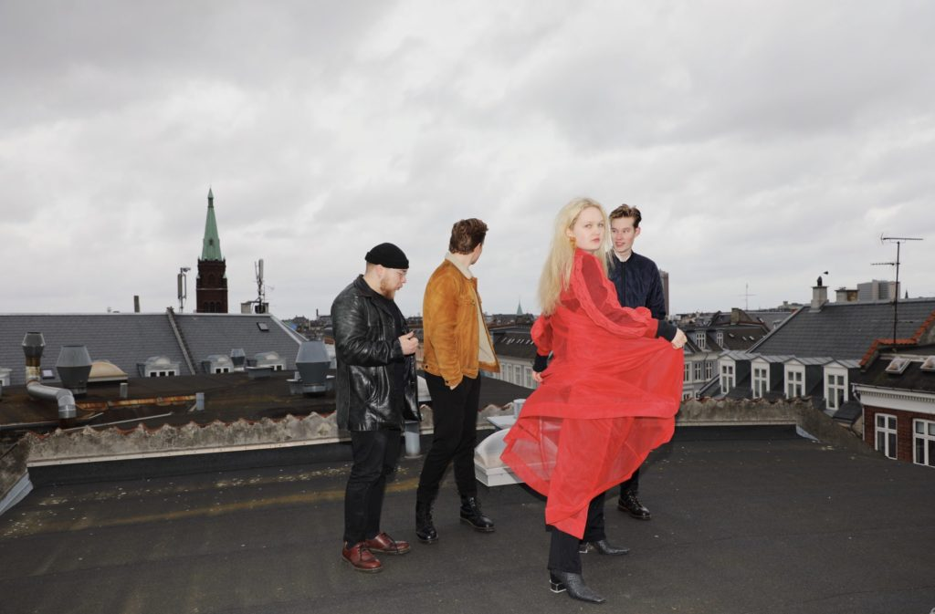 under-the-oak-featured-on-the-best-new-bands-radio-show-berlin